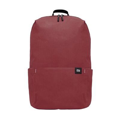 Εικόνα της Backpack Xiaomi Mi Casual Daypack Dark Red ZJB4146GL
