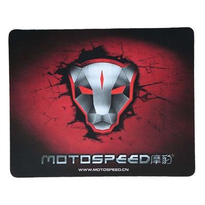 Εικόνα της Gaming Mouse Pad Motospeed P50 With Color Box