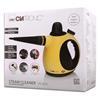 Εικόνα της Ατμοκαθαριστής Clatronic CL DR 3653