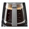 Εικόνα της Καφετιέρα Φίλτρου Bosch TKA3A033 Black