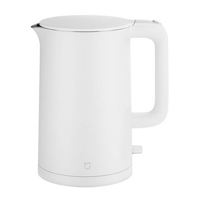 Εικόνα της Xiaomi Mi Electric Kettle EU SKV4035GL