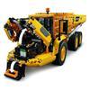 Εικόνα της Lego Technic: 6x6 Volvo Articulated Hauler 42114