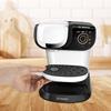 Εικόνα της Μηχανή Espresso Bosch Tassimo TAS6504 White