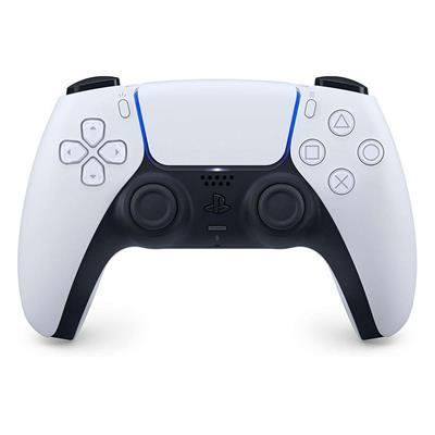Εικόνα της Sony Playstation 5 DualSense Wireless Controller