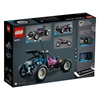 Εικόνα της Lego Technic: Εκτός Δρόμου Μπάγκι 42124