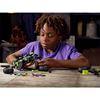 Εικόνα της Lego Technic: Monster Jam Grave Digger 42118