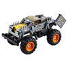 Εικόνα της Lego Technic: Monster Jam Max-D 42119