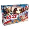 Εικόνα της Desyllas Games - Επιτραπέζιο - 1821 Η Μάχη για το Έθνος 100781