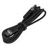 Εικόνα της Gaming Headset Corsair Virtuoso RGB Wireless SE High-Fidelity Espresso CA-9011181-EU