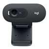 Εικόνα της Webcam Logitech C505e HD 960-001372