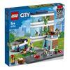 Εικόνα της Lego City: Το Σπίτι της Οικογένειας 60291