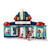 Εικόνα της Lego Friends: Κινηματογράφος της Χάρτλεϊκ Σίτυ 41448