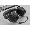 Εικόνα της Gaming Headset Corsair HS70 Wired with Bluetooth Carbon CA-9011227-EU