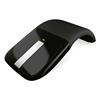 Εικόνα της Ποντίκι Microsoft Arc Touch Wireless Black RVF-00050