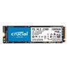 Εικόνα της Δίσκος SSD Crucial P2 M.2 Type 2280 NVMe 1TB CT1000P2SSD8