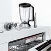 Εικόνα της Κουζινομηχανή Bosch MC812M865