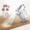 Εικόνα της Μίξερ χειρός Bosch CleverMixx Spotlight 500W MFQ25200