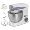 Εικόνα της Κουζινομηχανή Esperanza EKM024