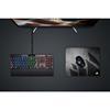 Εικόνα της Gaming Mouse Pad Corsair MM300 PRO Premium Spill-Proof Cloth - Medium CH-9413631-WW