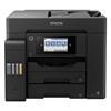 Εικόνα της Πολυμηχάνημα Inkjet Epson EcoTank L6550 ITS C11CJ30402