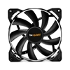 Εικόνα της Case Fan Be Quiet! Pure Wings 2 140mm PWM BL040