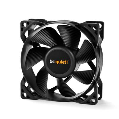 Εικόνα της Case Fan Be Quiet! Pure Wings 2 80mm BL044