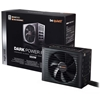 Εικόνα της Τροφοδοτικό Be Quiet! Dark Power Pro 11 550W 80+ Platinum BN250