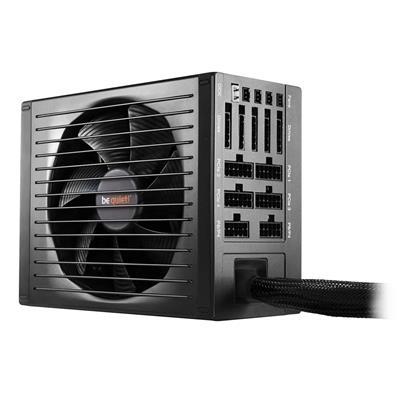 Εικόνα της Τροφοδοτικό Be Quiet! Dark Power Pro 11 650W 80+ Platinum BN251