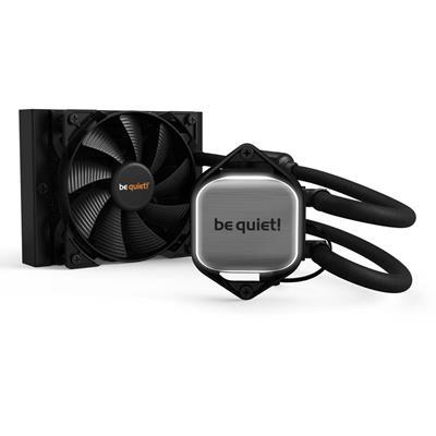 Εικόνα της Be Quiet! Pure Loop 120mm All-in-One Water Cooling Unit BW005