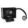 Εικόνα της Be Quiet! Pure Loop 120mm All-in-One Water Cooling Unit BW005