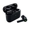 Εικόνα της Earbuds Razer Hammerhead True Wireless Pro Black RZ12-03440100-R3G1