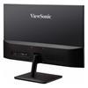 Εικόνα της Οθόνη Viewsonic 23.8'' FHD IPS with Speakers VA2432-mhd