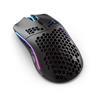 Εικόνα της Ποντίκι Glorious PC Gaming Race Model O Wireless Matte Black