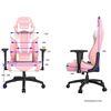 Εικόνα της Gaming Chair Anda Seat Pretty in Pink AD7-02-PW-PV