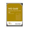 """Εικόνα της Εσωτερικός Σκληρός Δίσκος Western Digital Gold 18TB 3.5"""" 512MB 7200rpm WD181KRYZ"""