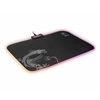 Εικόνα της Gaming Mouse Pad MSI Agility GD60 J02-VXXXXX5-D22