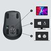 Εικόνα της Ποντίκι Logitech MX Anywhere 3 Graphite 910-005988