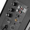 Εικόνα της Ηχεία Edifier 2.0 R1855DB Bluetooth Black