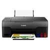 Εικόνα της Πολυμηχάνημα Inkjet Canon Pixma G3420 MegaTank 4467C009AA