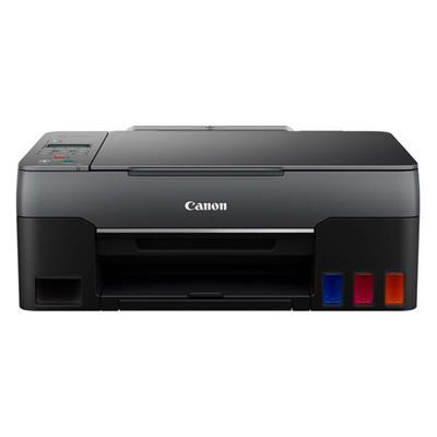Εικόνα της Πολυμηχάνημα Inkjet Canon Pixma G3460 MegaTank 4468C009AA