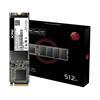 Εικόνα της Δίσκος SSD Adata XPG SX6000 Lite 512GB M.2 2280 PCIe Gen3x4 ASX6000LNP-512GT-C