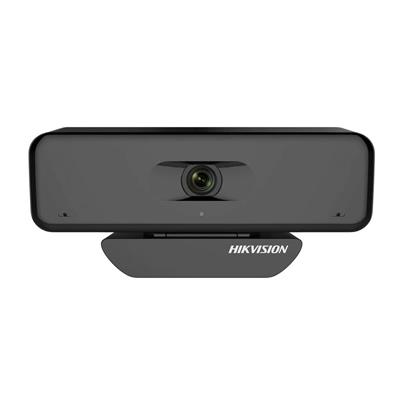 Εικόνα της Web Camera HikVision DS-U18 4K 8MP