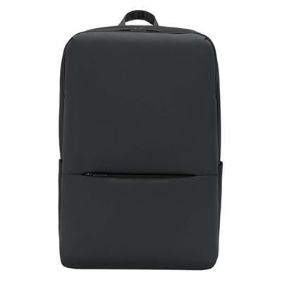 Εικόνα της Xiaomi Mi Business Backpack 2 15.6'' Black ZJB4195GL