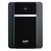 Εικόνα της UPS APC Back-UPS 1600VA Schuko BX1600MI-GR