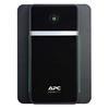 Εικόνα της UPS APC Back-UPS 750VA BX750ΜI