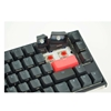 Εικόνα της Πληκτρολόγιο Ducky One 2 SF RGB Cherry MX Blue Switches Black DKON1967ST-CUSPDAZT1