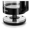 Εικόνα της Βραστήρας Bosch 2400W 1.7lt TWK70B03