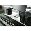 Εικόνα της Speaker Edifier S351DB 2.1 Bluetooth Black