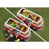 Εικόνα της Playmobil Volkswagen - Volkswagen Bulli T1 70176