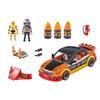 Εικόνα της Playmobil Stunt Show - Όχημα Ακροβατικών 70551
